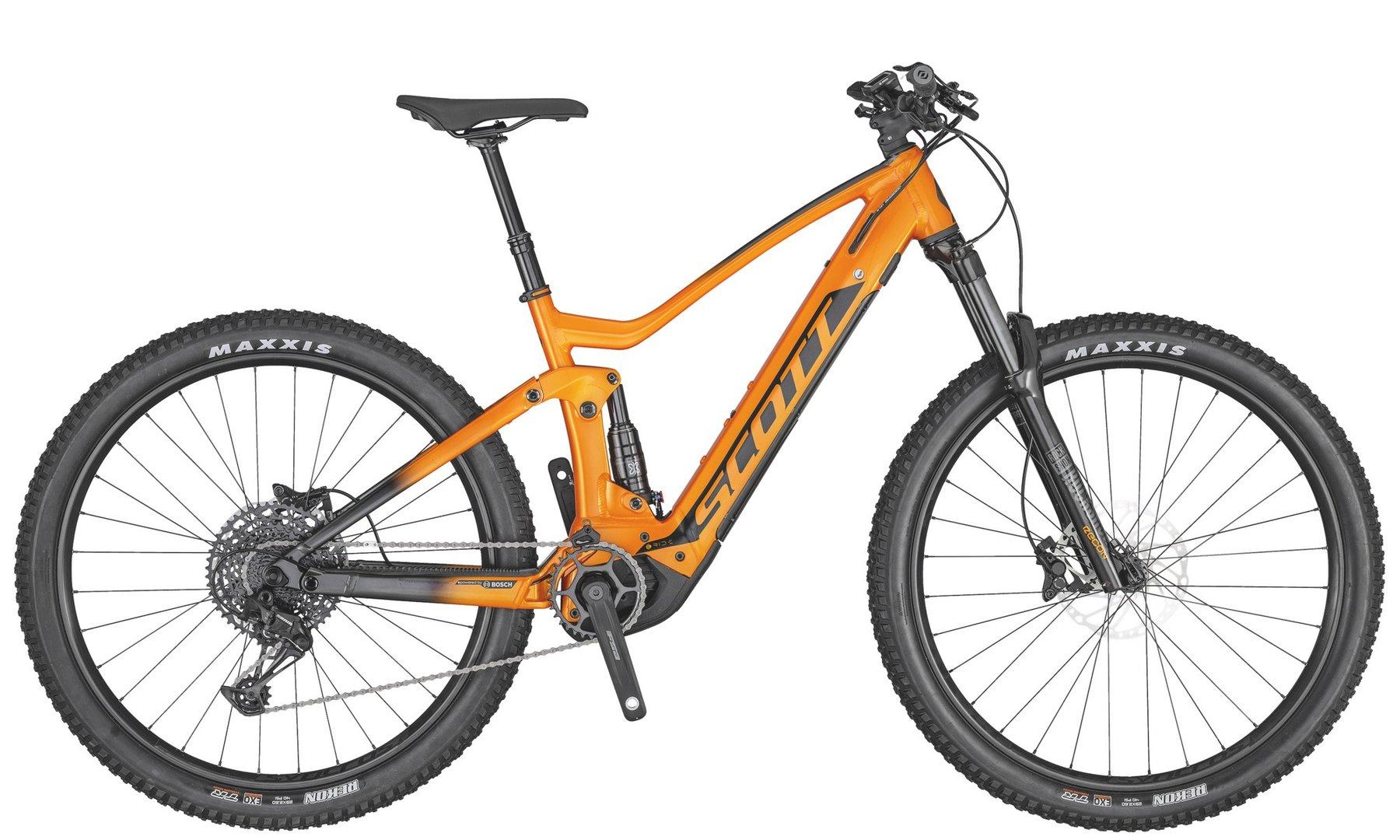 scott-strike-eride-940-orange