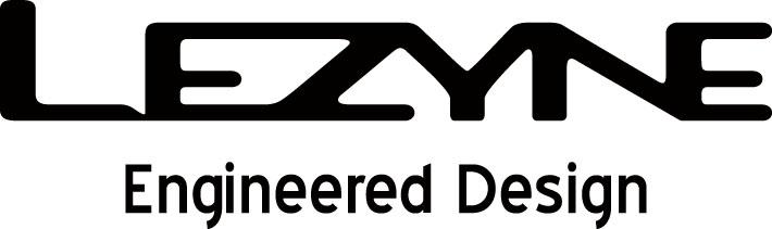 Lezyne-Logo-ED-black-R0